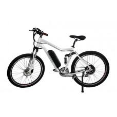 """Electric Bike LG 500W 48V 27.5"""" Wheels Disk Brakes"""
