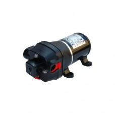 Pro Pump Ultra 35 PSI 4.3L 12V Pressure Pump