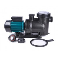 Swimming Pool Combo Water Pump with 3.0HP Motor
