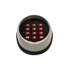 Wireless Keypad for Gate / Garage Door