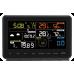 Professional Wireless Weather Station WIFI LUX UV 2017