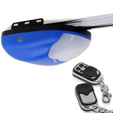 LockMaster Wireless Garage Door Opener