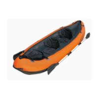 Kayak Hydro-Force Ventura