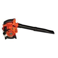 Leaf Blower and Vacuum 26cc 2020 Model