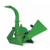 "Wood Chipper 2021 42"" PTO Self Feeding"